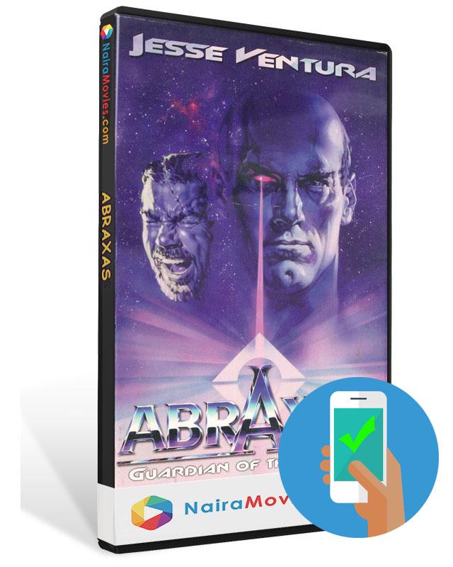 Abraxas(1990)