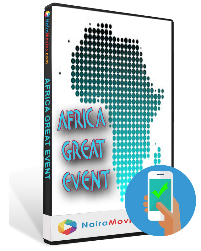 Africa Great Event