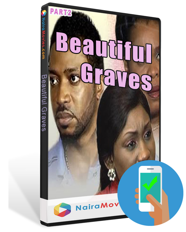 Beautiful Graves