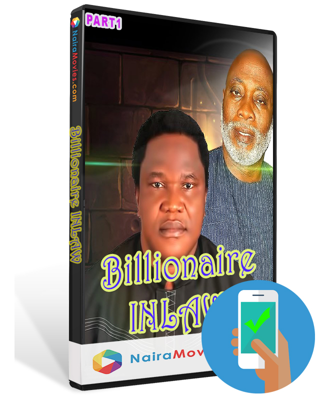 Billionaires In Law - 2012
