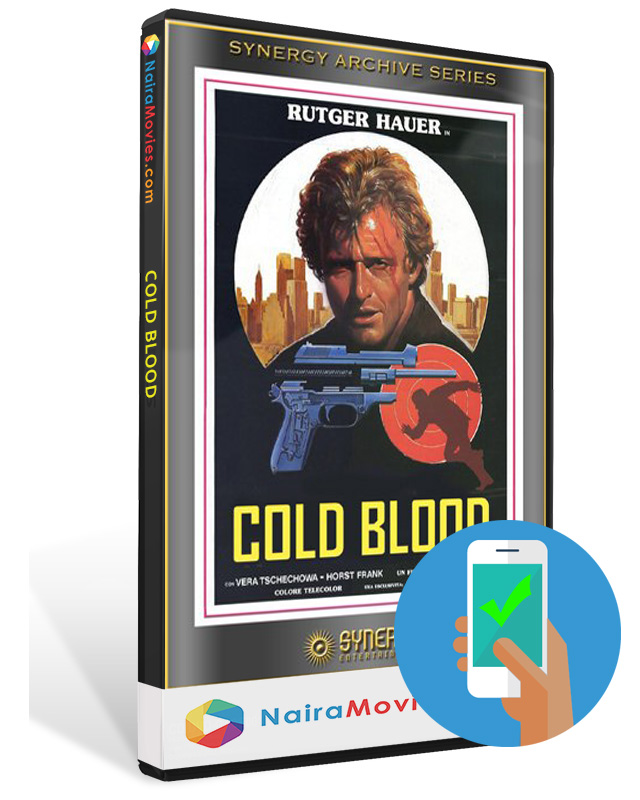 Cold Blood(1975)