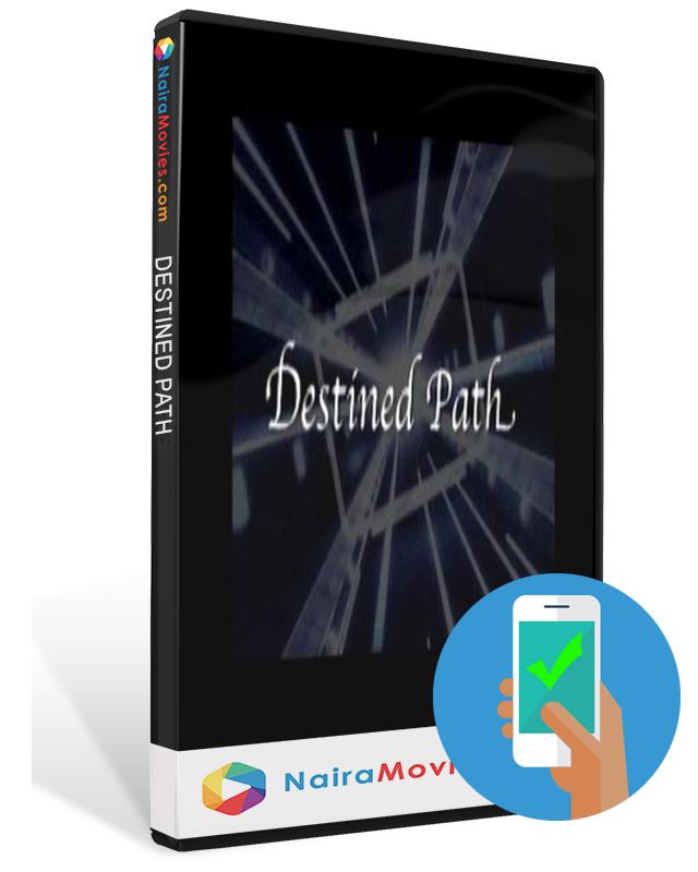 Destined Path